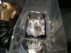 2003 Joey Ramone Action Figure Still in Original Box Complete