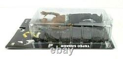 All Entertainment 2001 Tupac Shakur Action Figure Series 1 Rare