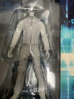 Daftpank figure Tron legacy RAH 2item set Daft Punk
