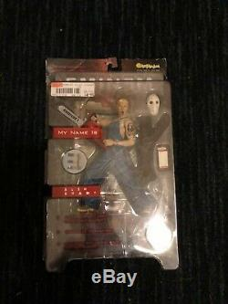 Eminem Action Figure My Name Is Slim Shady New In Box Figurine Toy, NEW