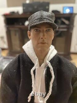 Eminem action figure (please Read Full Details)