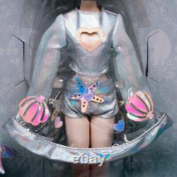 GROOVE Pullip Fashion Doll Cosmody Action Figure Brand New P-232