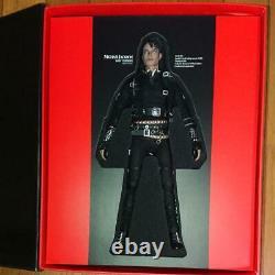 Hot toys Michael Jackson BAD VERSION Figure 1/6 DX DX03 HotToys
