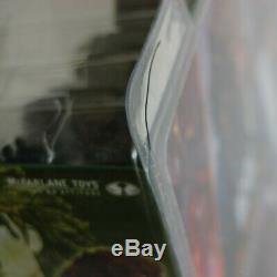 MCFARLANE JIMI HENDRIX 2 AT MONTEREY ACDC Angus Young Figure Lot