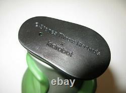 MF DOOM KIDROBOT X STONES THROW MADVILLAIN Figurine Rare 2007