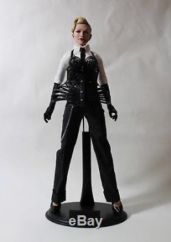 Madonna Vogue Tour 1/6 Custom Doll, 12 Figure, Epicbrand Original Parts, Toys, Hot
