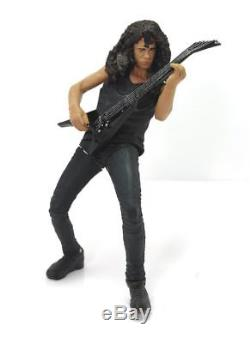 Metallica Harvester of Sorrow McFarlane box set