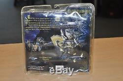 Neca Toys Iron Maiden Live After Death (Eddie) Action Figure Brand New Series 2