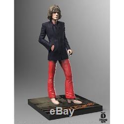 Pink Floyd Syd Barrett Rock Iconz Statue-KNUSYD100