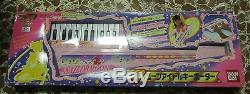 Sailor Moon Pianola Elettrica music keyboard Bandai Japan