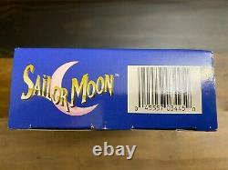 Sailor Moon Sailor Locket Bandai Vintage 1995 in Box