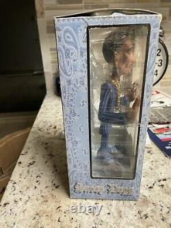 Snoop dogg action figure (please Read Full Details)