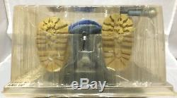 The Notorious B. I. G. Figure Blue Sweater ver. Mezco 2006